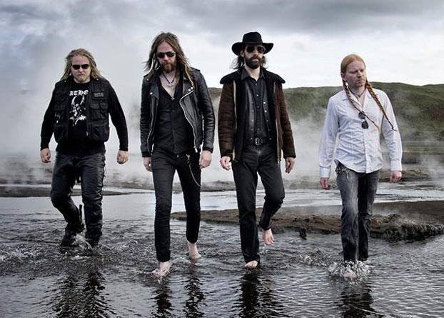 black metal muerte o evolucion solstafir