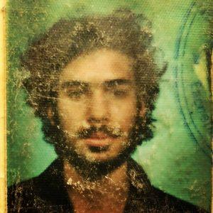 musicos nueva york venezuela productor musical inti maldonado