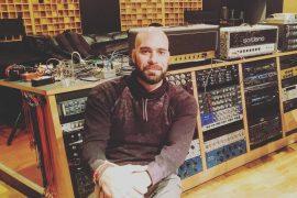 musicos venezolanos musicos productor musical entrevistas periodismo musical