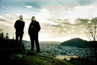 norse heroes musica folk wardruna