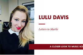 lulu davis incendia music music business