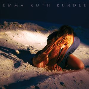 emma ruth rundle some heavy ocean